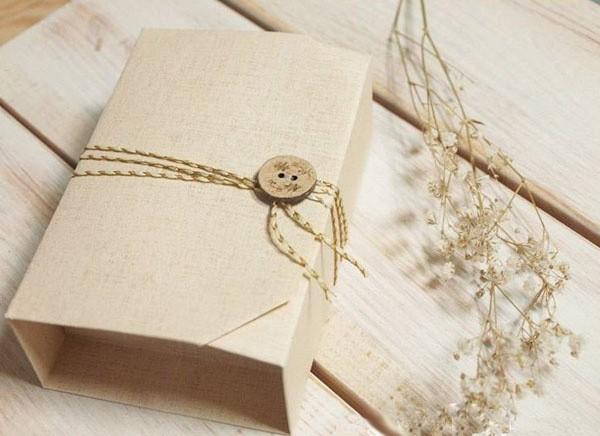 Top 5 Cách Gói Quà Đẹp đơn giản cho ngày nhà giáo Việt Nam 20/11