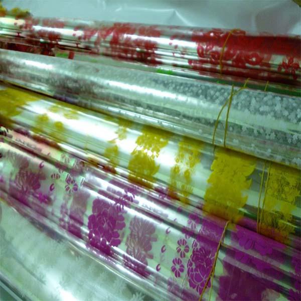 Nơi bán giấy kiếng gói quà Giá Rẻ nhất - Đủ màu sắc để bạn lựa chọn