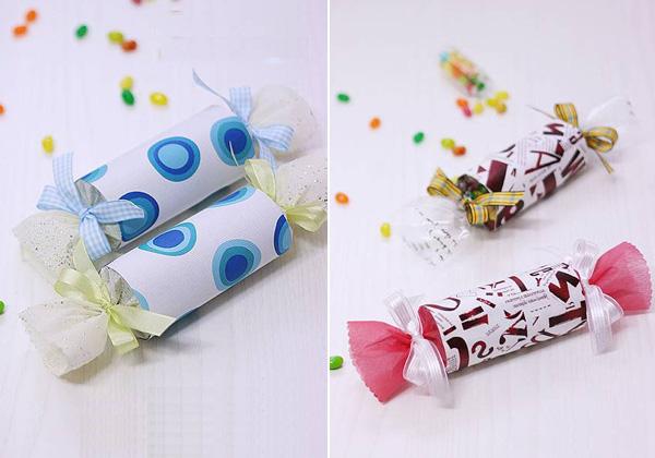 Top 2 Cách gói quà đẹp cho bé yêu ngọt ngào SIÊU dễ thương