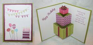 Một số món quà sinh nhật cho nam vô cùng thiết thực và ý nghĩa