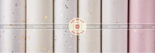 Địa chỉ bán giấy gói quà giá sỉ rẻ nhất - Chất lượng và đẹp