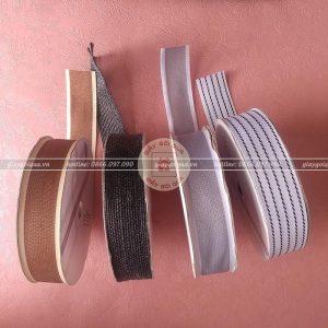 Hướng dẫn làm đồ handmade từ dây ruy băng độc đáo
