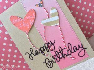 Những món quà sinh nhật ý nghĩa cho bạn gái nhất hiện nay