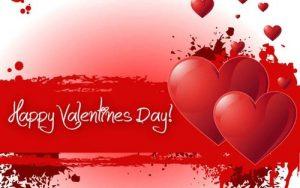 Tìm hiểu về ý nghĩa ngày Valentine