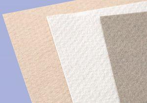 Một số mẫu giấy màu làm thiệp bạn không nên bỏ qua