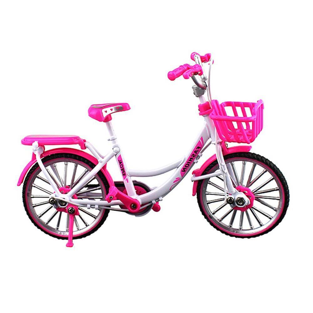 Mẫu xe đạp siêu dễ thương cho bé