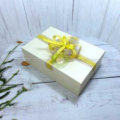 Những món quà Valentine ý nghĩa tặng người yêu