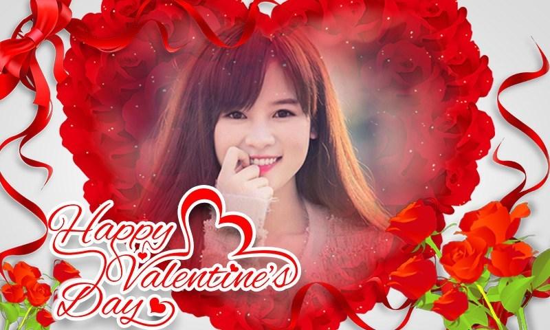 Hướng dẫn 5 cách làm quà Valentine đẹp và ý nghĩa nhất