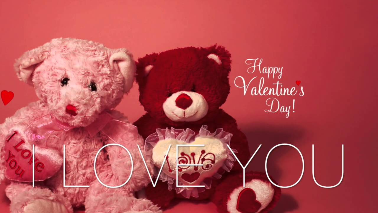 Con gái có nên tặng quà Valentine cho con trai hay không?