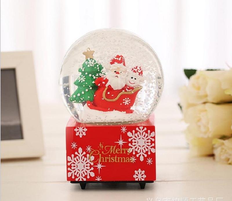 Các món quà giáng sinh độc đáo và tuyệt vời dành cho người thân