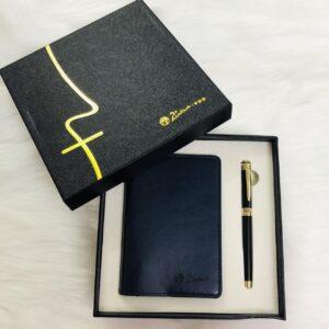 Các mẫu quà tặng sự kiện giá rẻ và gây ấn tượng với khách hàng