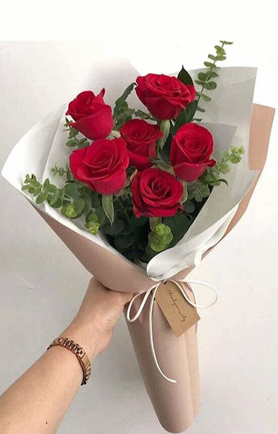 Món quà tặng ngày 08/3 ý nghĩa dành cho vợ và người yêu