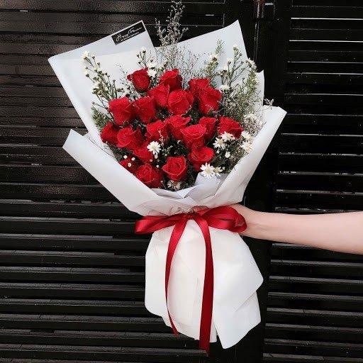 Quà tặng 20/10 ý nghĩa dành cho những người phụ nữ yêu quý